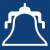 220px-Tustin_Unified_School_District_Logo