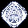 235px-Anaheim_Union_High_School_District_Logo
