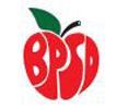 BPSD-100