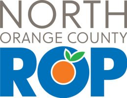 NOCROP Logo