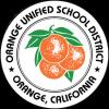 Orange_Unified_School_District_logo