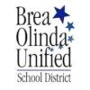 brea-olinda-usd-squarelogo-1499231598826