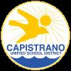 capistrano_usd_500