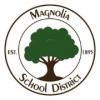 magnolia-school-district-squarelogo-1533823083647