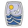 ocean-view-school-district-squarelogo-1499088233137