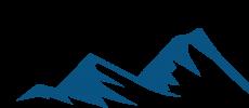 svusd-logo-2020