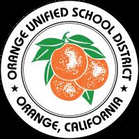 OUSD_Logo_HS