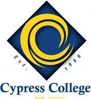CC_logo_4c-formal