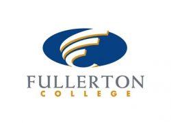 fullerton-college