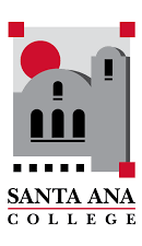 santa-ana-college-sq